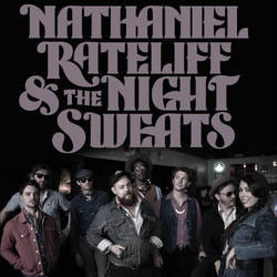 10 No-Skip Albums: Nathaniel Rateliff & the Night Sweats