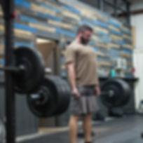 Ruk and workout-JPEG-0020.jpg