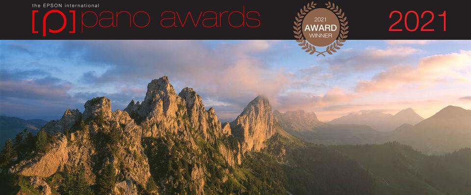 GASTLOSTEN-Award-Winning.jpg