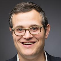 Boston - Rabbi Loketch.png
