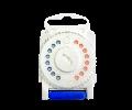 HF3 Filter für Hörsysteme