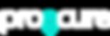 Proacure Logo