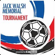 Jack Walsh Memorial Tournament 2020.png