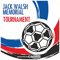 Jack Walsh Memorial Tournament 2020.png
