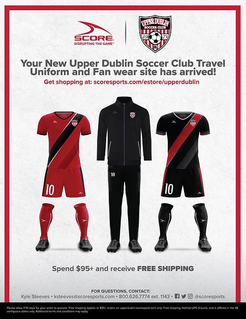 Upper-Dublin-flyer.jpg