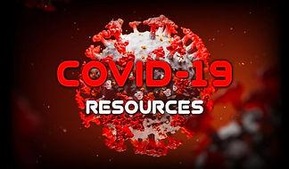 app_COVID19-Resources_v1.jpg