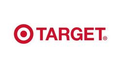 target-logo-resized-600x338