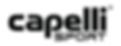 Capelli Sport - callout logo-01.png