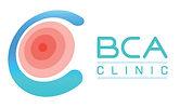BCA-clinic logo small.jpg