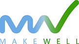 makewell logo.png