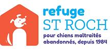refuge saint roch.png