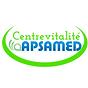 logo_Centre_Vitalité_.png