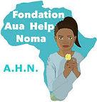 fondation NOMA.jpg