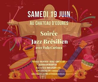 Copie de soirée jazz 19 JUIN(2).jpg