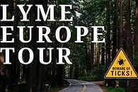 LYME EUROPE TOUR.jpg
