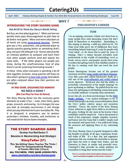 Issue  2 April 2021 (1)-page-001.jpg