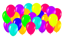balloons%20colorful_edited.png
