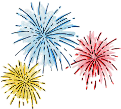 fireworks%202_edited.png