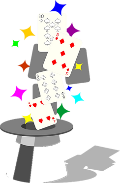 magician%20cards_edited.png