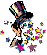 magician%20hat%20w%20sparkles_edited.png