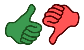 thumbs_edited.png