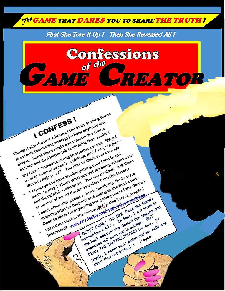 True Confessions pg 2.jpg
