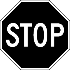 stop%20and%20go_edited.png