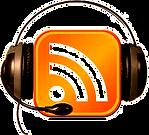 Headphones%20%26%20Sound_edited.png