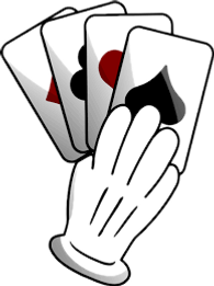magician%20hand%20w%20cards_edited.png