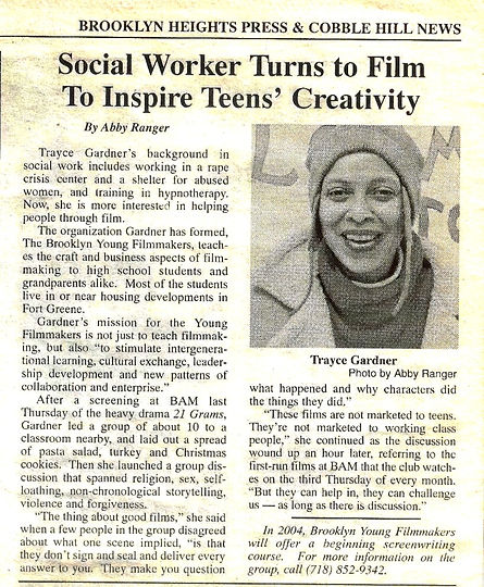 Social%20Worker%20Turns%20To%20Film-page