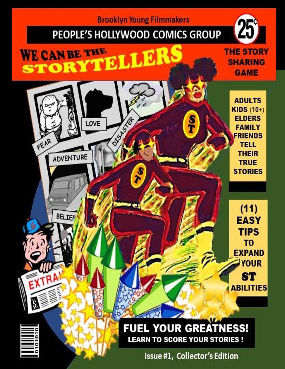 Comic Cover pg 1.jpg
