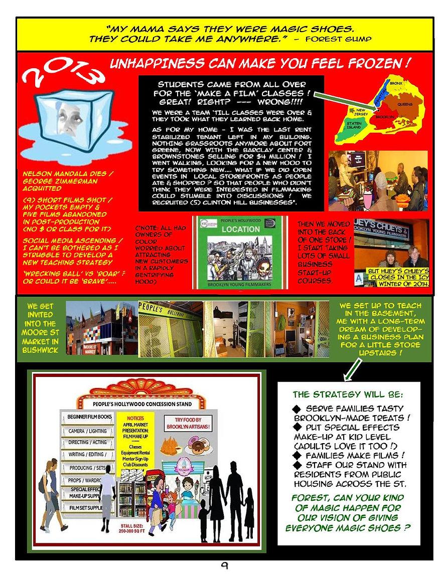 BS pg 9 .jpg
