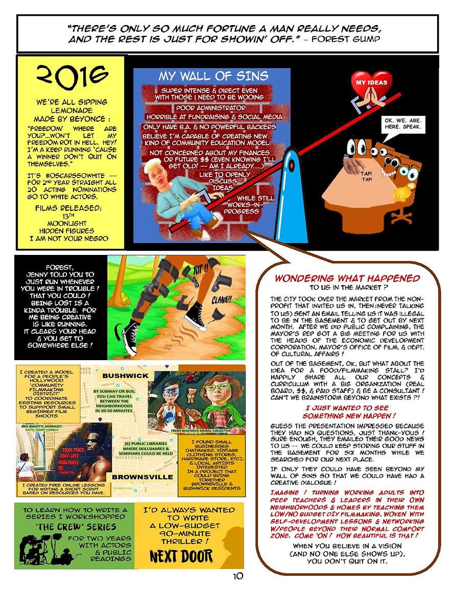BS pg 10 .jpg