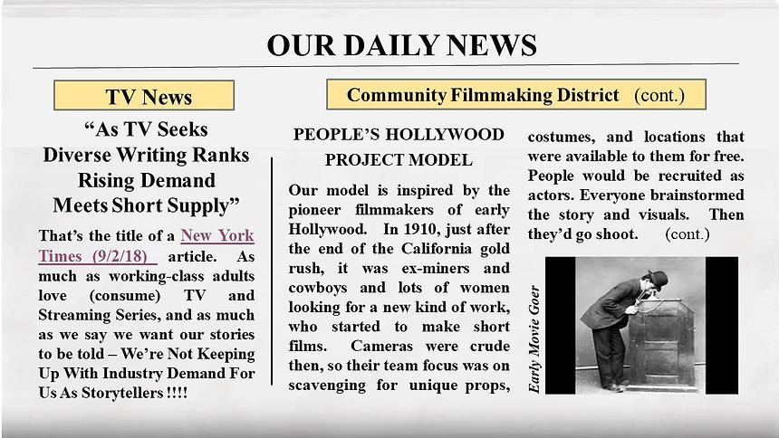 Community Filmmaking -3.jpg