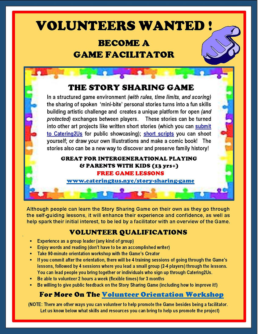 Recruitment Poster Web Pg-converted-page