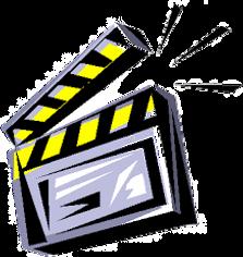film%20slate_edited.png