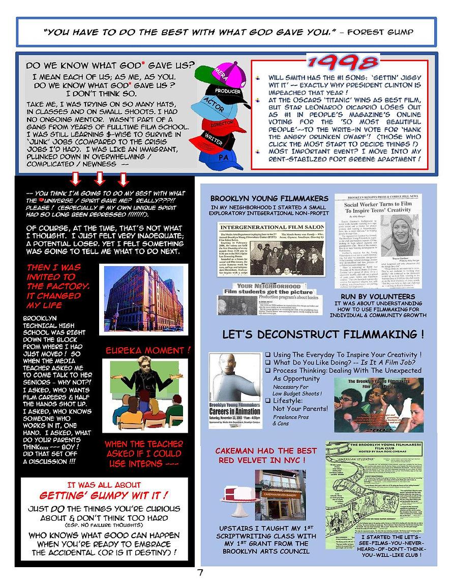 BS pg 7 .jpg