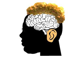 My head & brain.jpg