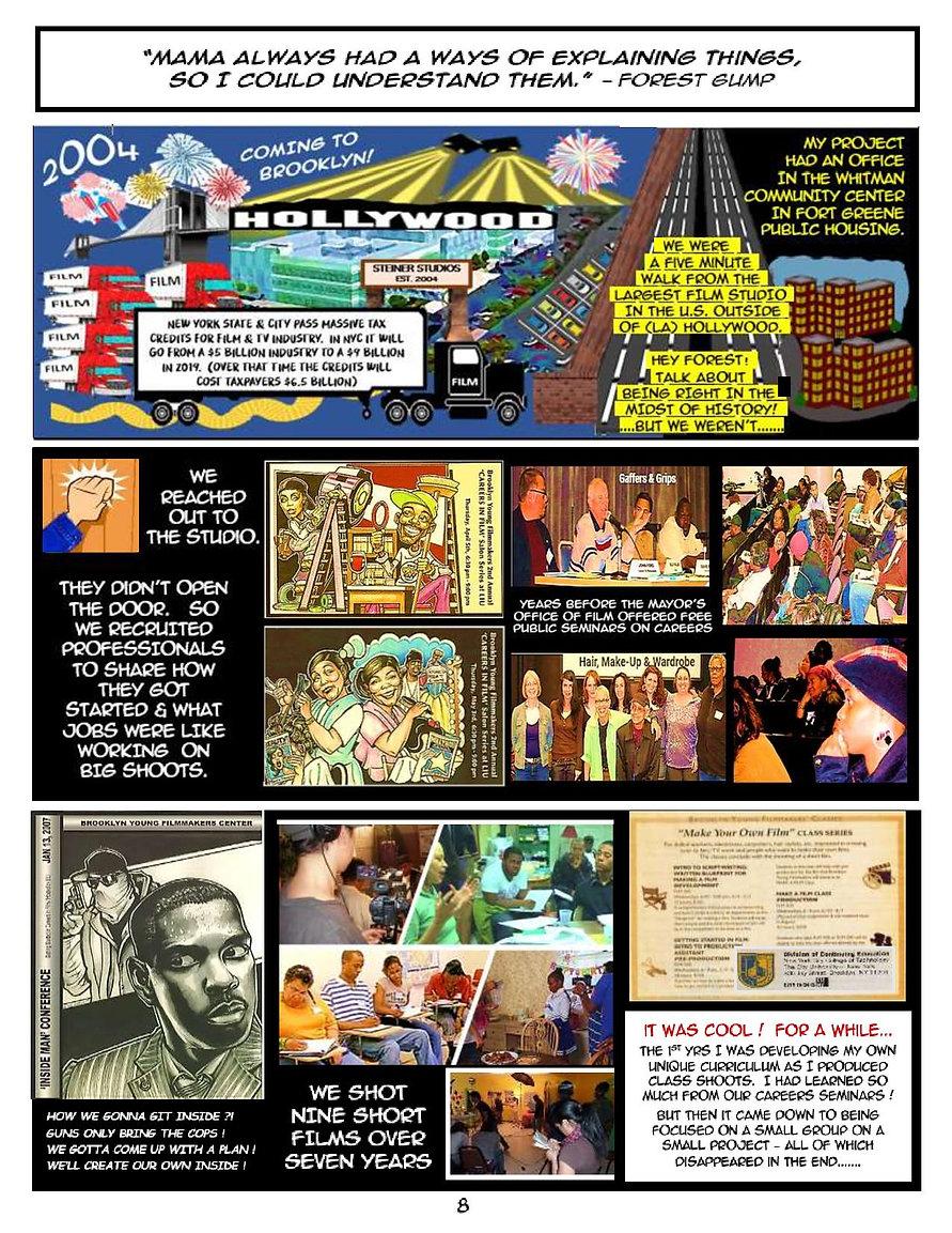 BS pg 8.jpg