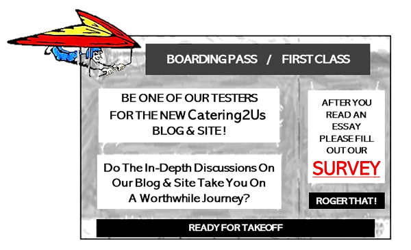 Boarding%20Pass%20-%20Blog%20Pg_edited.p