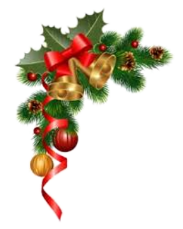 holiday%20decorations_edited.png