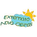 Externato Nova Oeiras.png