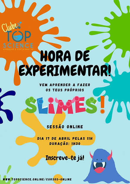 Slimes1.jpeg