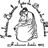 Jardim Escola São João de Deus Alhadas.j