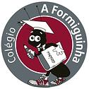 LOGO-FORMIGUINHA.png