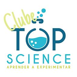 Logo Clube TOP SCIENCE.PNG
