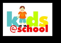 kids@school.png