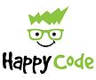 Happy Code.png