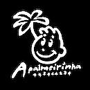 palmeirinha.png