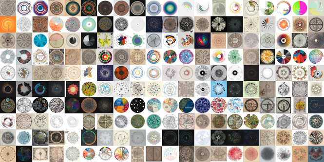 boc_mosaic_5Mb_3000px.jpg